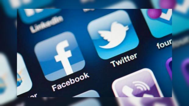 Социальная сеть Facebook и Твиттер начнут общую борьбу сновостными фейками