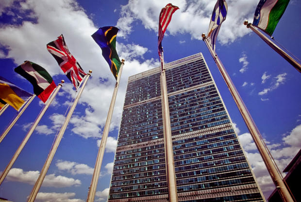 Москалькова пожалуется вмеждународной Организации Объединенных Наций (ООН) напопытки сорвать голосование вУкраинском государстве