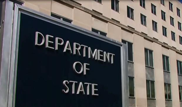 Госдеп США признал, что выборы в Государственную думу прошли прозрачно
