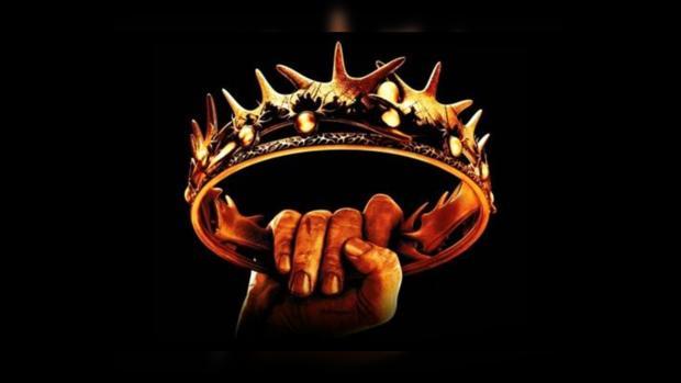 Джордж Мартин рассказал о материале для возможного приквела «Игры престолов»