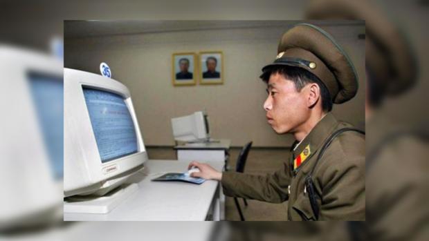 ВСеверной Корее оказалось всего 28 сайтов— Компактный интернет