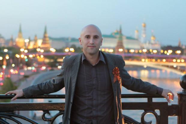 Посол Англии предложила Украине наказать пропагандиста Филлипса