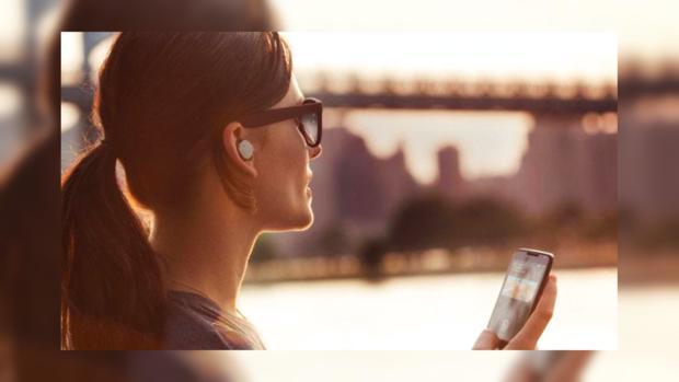 Юзеры iPhone 7 жалуются заплохой звук впроцессе звонков