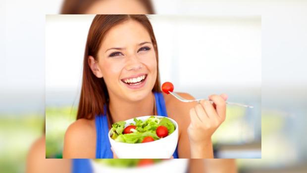 Как быстро похудеть в домашних условиях без вреда для здоровья