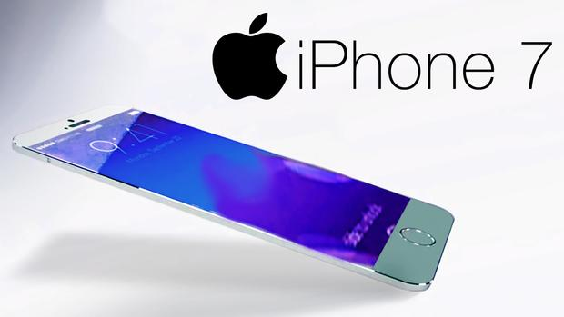 Руководитель ГФС: Все находящиеся впродаже iPhone 7 завезены в государство Украину незаконно