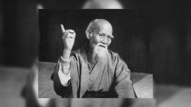 Японцы смогут платить закоммунальные услуги вбиткоинах