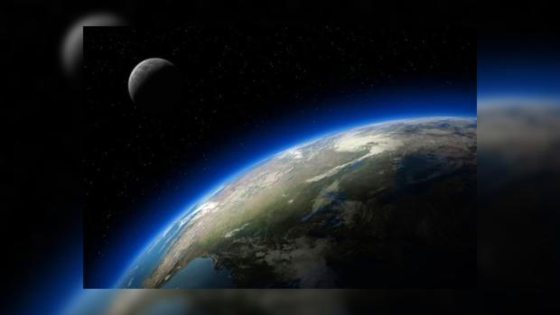 Астрологи предсказали Черную Луну совсем скоро