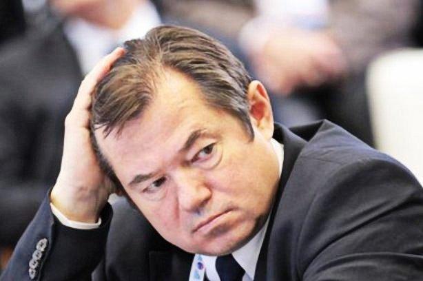 ВКиеве хотят отнять Глазьева звания украинского академика