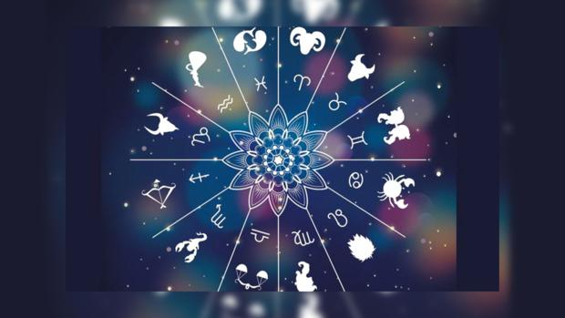 как встретить новый год гороскоп