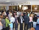 Новости Крыма: На полуострове назревает кризис медицины