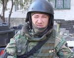 """В Москве хотят установить памятник """"Мотороле"""""""