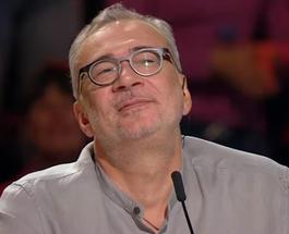 Х Фактор: Константин Меладзе продвинул ребят, исполнивших песню про «село» Полтава
