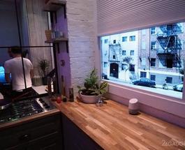 Google открыла свой первый магазин на Манхэттене