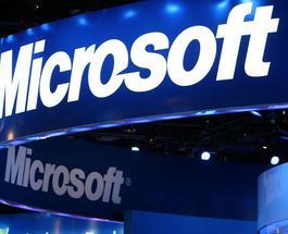 Пользователи старых версий Windows лишатся Skype