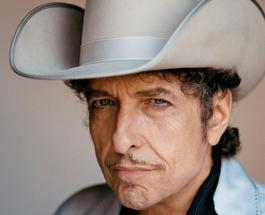"""Боб Дилан по мнению члена Шведской академии - """"невежливый и высокомерный"""""""