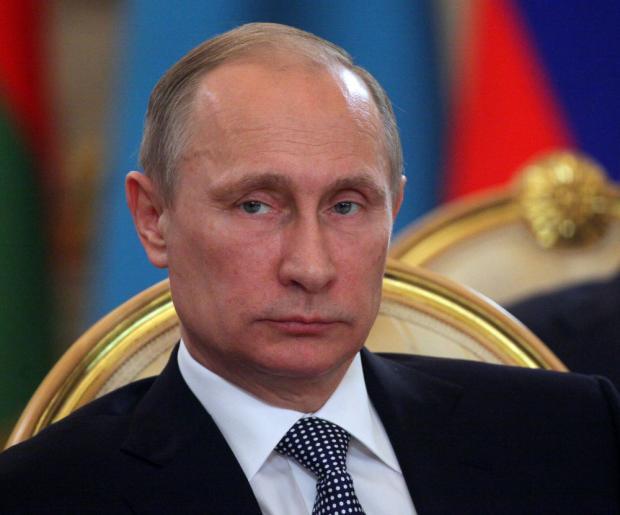 Нуланд прилетит в российскую столицу вечером 4 откября изБрюсселя
