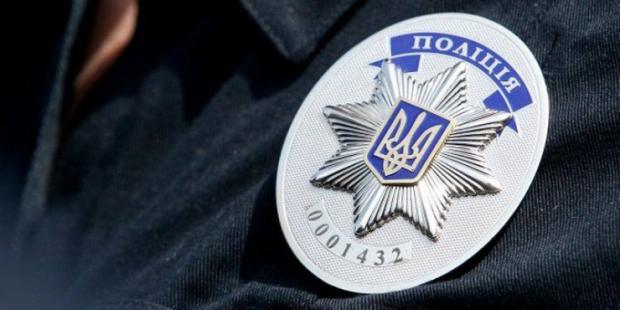 ВХарьковской области убили депутата райсовета