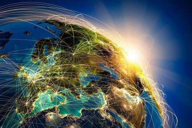 Глобальные интернет-проекты могут оказаться вРФ вне закона