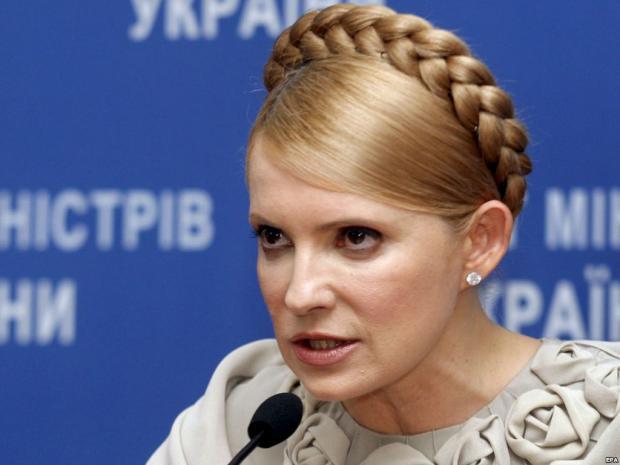 Гройсман пообещал, что квартиры украинцев небудут забирать задолги поЖКУ