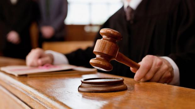 Одиозная судья Царевич обжалует свое увольнение всуде
