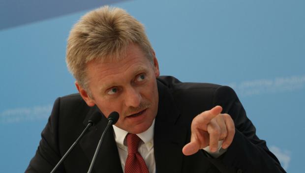 Кандидат ввице-президенты США Майк Пенс: Москва диктует Вашингтону условия поСирии