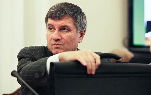 Деканоидзе поведала обизменениях, касающихся прав иобязанностей полицейских иводителей