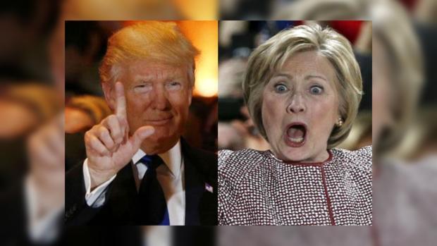 Шварценеггер, соблазнивший служанку, доглубины души возмущен фривольными заявлениями Трампа