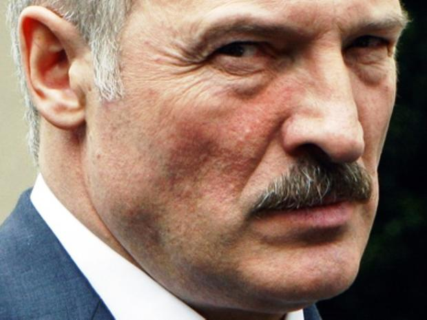 Минск ведет переговоры сИраном опоставках нефти— Лукашенко