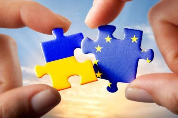«Я приверженец выхода изСНГ»— руководитель МИД Украины