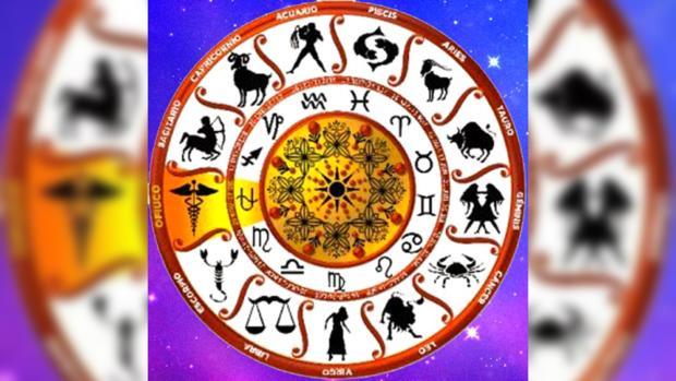 гороскоп с новым знаком зодиака змееносец