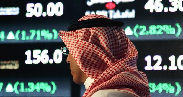 Саудовская Аравия делает фонд на $100 млрд для вложений денег вхайтек