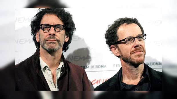 Братья Коэн напишут сценарий интернет-триллера «Темная паутина» для студии Fox