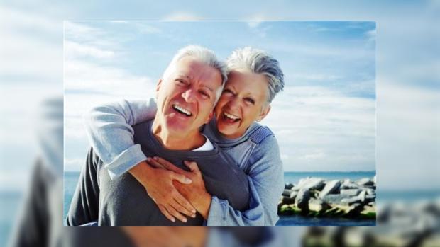 Ученые открыли неожиданные факторы счастья человека