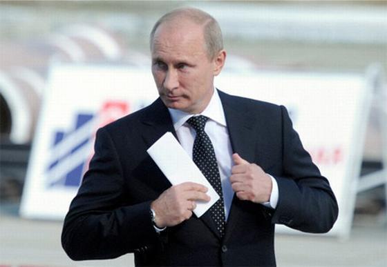 Комитет Государственной думы позволил топ-менеджерам госкомпаний получать больше Российского Президента