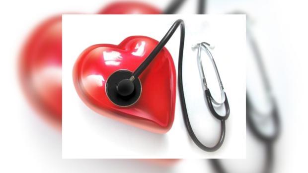 Ученые выяснили, как уменьшить риск смерти отинфаркта иинсульта встарости