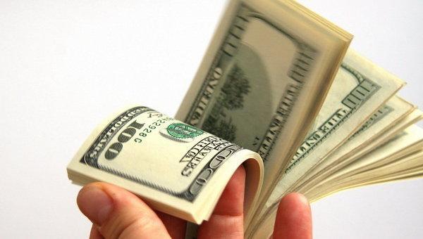 Япония одолжит Сбербанку 38,5 млн долларов, чтобы решить «территориальный спор»