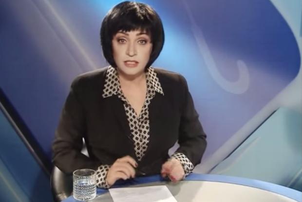 Читать онлайн Степнова Марина Львовна Xирург