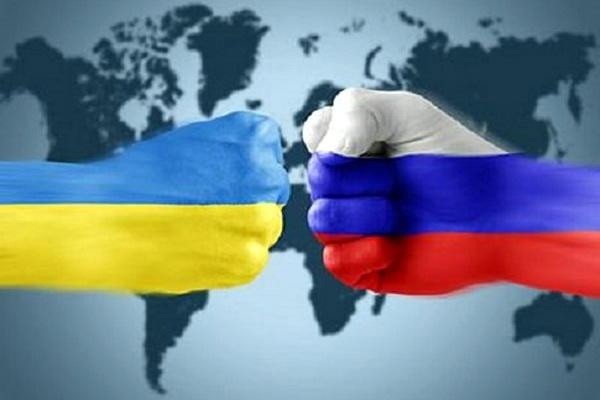 Лавров призвал руководство Украины закончить фарс изаняться делом