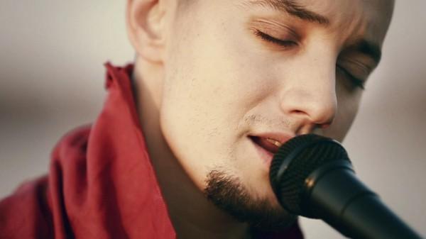 Победитель украинской «Фабрики звезд» принял решение покорить вокальный телепроект вГермании