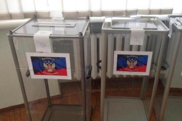 ВСУ выпустили неменее 200 снарядов имин поДНР