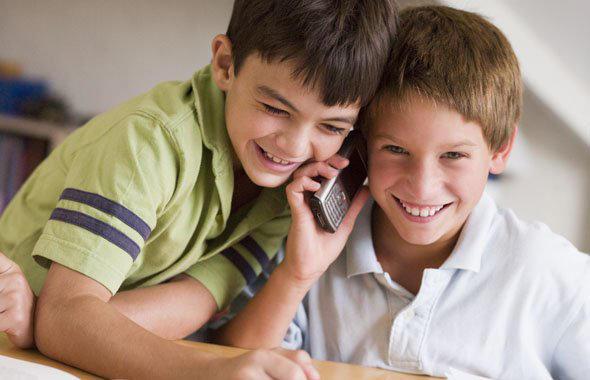 ВХабаровске дети «заминировали» три школы