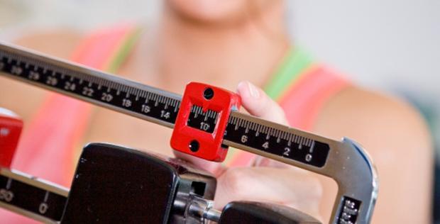 Генетики установили причину неизлечимой формы ожирения