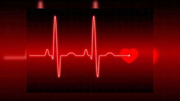Финские ученые разработали мобильное приложение, распознающее симптомы инфаркта