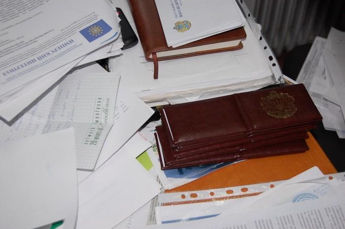 СБУ отыскала квазиреспублику вЧерниговской области