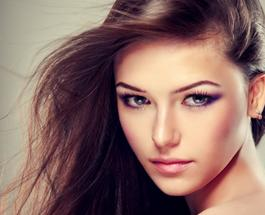 Секрет здоровых волос: как француженки ухаживают за собой