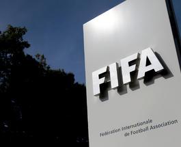 ФИФА озвучила список претендентов на звание лучшего игрока мира
