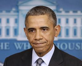 Пророчество о 44-х президентах США: станет ли Обама последним