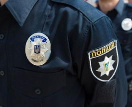 Пьяный священник-автомобилист подрался с полицейскими на Закарпатье