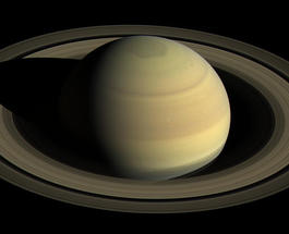 Кассини: Миссия НАСА на Сатурн готовится к грандиозному финалу