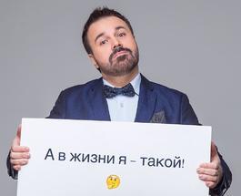 Антон Лирник рассказал о сложностях с WiFi в Белоруссии